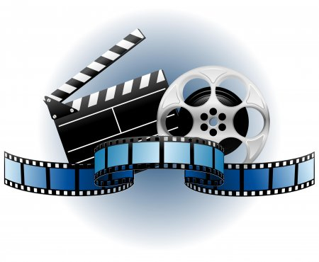 Видеогаларея